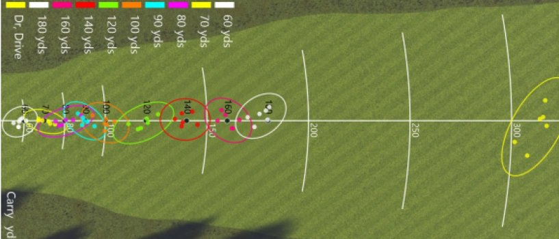 817x350xThe Paul Casey Combine 817x350.png.pagespeed.ic .vHJTnGfgh2